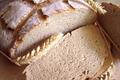 GAEC du bon pain