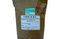 Farine de blé T80 (1kg)