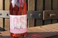 Domaine Finot, rosé