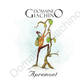 Domaine Giachino, apremont