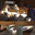 Bouclette et compagnie