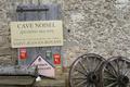 Cave Noisel