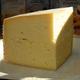Roche rousse bio - pâte cuite