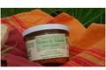terrine de volaille aux figues