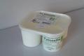 Faisselle fromage blanc VACHE