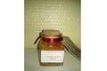 Douceur de miel safrané, 25 g