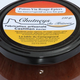 chutneys Poires-Vin Rouge-Epices