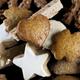 biscuits alsaciens