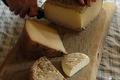 Fromage - Tomme de Sainte Luce