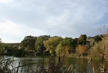 les Jardins du Prado