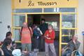 Brasserie de La MOUSSON, Ferme de la Fauchère