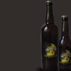 Bière L'Universelle