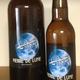 Bière Pierre de Lune