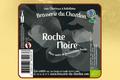 La Roche Noire