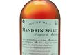 L'Esprit de Mandrin (Mandrin Spirit)