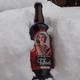 la frivole bière de Noël