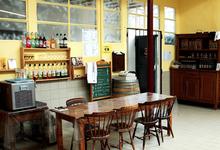 Brasserie du VAL d'AINAN