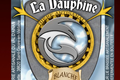 La Dauphine blanche