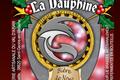 La Dauphine Bière de Noël