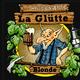 La Glütte Blonde
