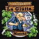 La Glütte Blanche