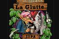 La Glütte Double India Pale Ale (IIPA)
