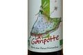 La Garipotte