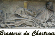 Brasserie du CHARTREUX