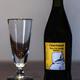 Chartreux, bière pils blonde Béatrix