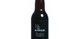 ninkasi La Noire