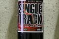 Single Track   Brune
