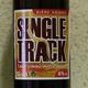 Single Track   Triple Ambre