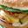 Hamburger au Livarot E. Graindorge