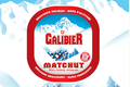 Galibier Matchut