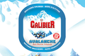 Galibier Avalanche