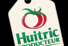 huitric producteur