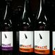 bière de garde de l'Artmalté
