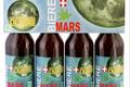Mars Bio