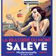 Brasserie du MONT SALEVE mademoiselle