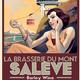 Brasserie du MONT SALEVE Barley Wine