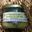 Les escargots Confits à la graisse de Canard à l'Armagnac et au Thym