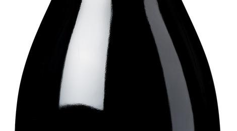 AOC Malepere Rouge - Clos du Blason
