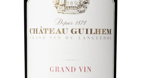 AOC Malepere Rouge - GRAND VIN