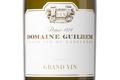 Vin de Pays d'Oc blanc - GRAND VIN