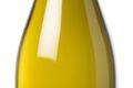 Vin de Pays d'Oc blanc - Le Chardonnay