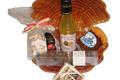 Mon Coffret Plaisir - Terroirs & Gourmandises Distribution