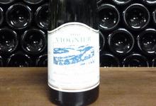 Viognier Sec