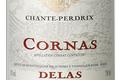 Delas Frères - Cornas Chante-Perdrix 2010