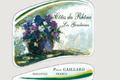 AOP Côtes du Rhône « Les Gendrines » Pierre Gaillard