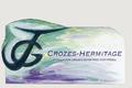 Crozes-Hermitage Rouge Pierre Gaillard